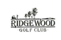 Ridgewood Golf Club